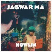 JAGWAR_MA_Howlin