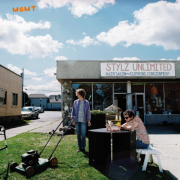 MGMT-st-album-2013