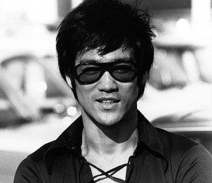 Bruce-Lee-Portrait
