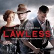 lawless ost white light white heat the bootleggers