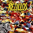 rezillos, cant stand the