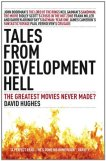 talesfromdevelopmenthell by david hughes