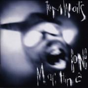 Tom-Waits-Bone-Machine
