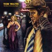 tom-waits-the-heart-of-saturday-night-1974