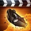 Action_Movie_FX