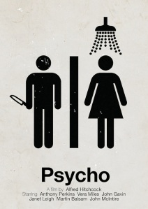 Alternative-Movie-Poster-Viktor-Hertz-psycho