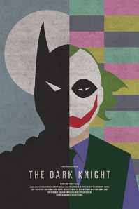 alternative-movie-posters-dark-knight