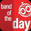 bandday