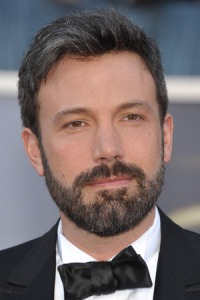 ben--affleck-beard
