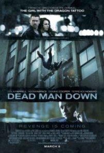 deadmandown