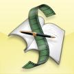 Final-Draft-Writer-Review-ipad-300x300