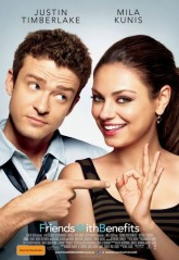 Friends-with-Benefits-Movie-Poster-3