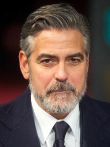 george-clooney-beard