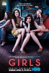 Girls_TV_Series-683166605-large