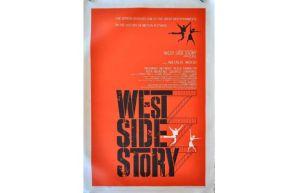 qiwfw_westsidestory_573021