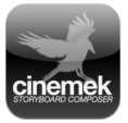 Storyboard-Composer-iPad-App-Icon