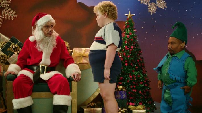 bad-santa-wide