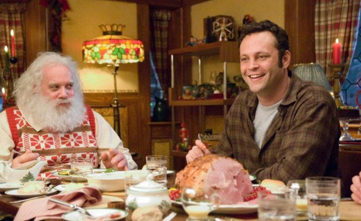 fred-claus-9