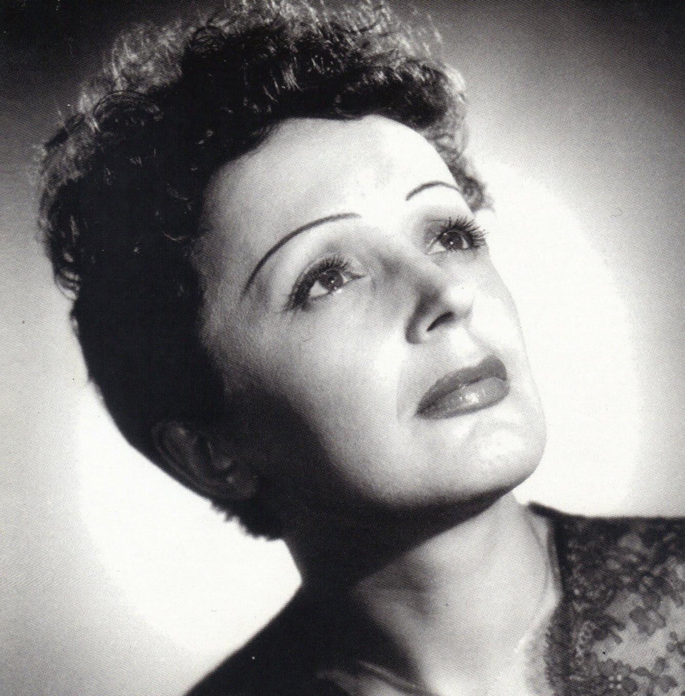 Edith Piaf Movie Edith Piaf le Vie en Rose
