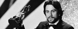 1981_iconic_actor_deniro