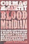 bloodmeridan