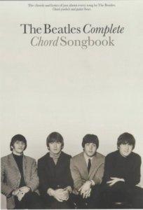 chordbeatles