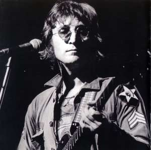 John-Lennon-421