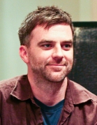 Paul_Thomas_Anderson_2007_crop
