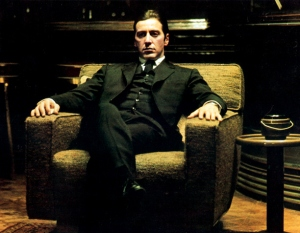style-godfather-part-II