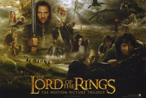 The-Lord-of-the-Rings-Trilogy-poster