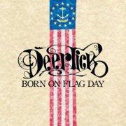 born on flag day