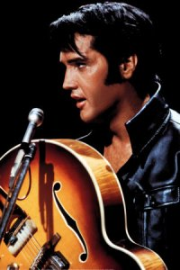 Elvis_68_Comeback