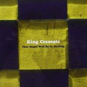 king creosote