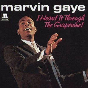 Marvin-Gaye-1968-I-Heard-It-Through-The-Grapevine
