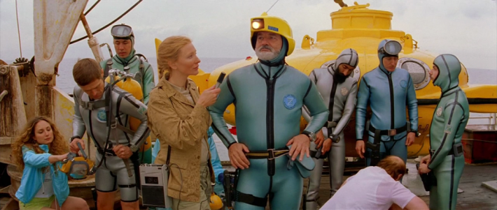 the-life-aquatic-with-steve-zissou-1024x435