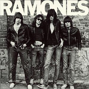 20140112060338!Ramones_-_Ramones_cover