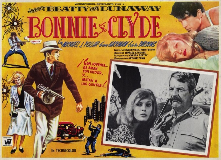 Bonnie-and-Clyde-poste2