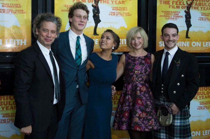 Dexter-Fletcher-George-Mackay-Antonia-Thomas-Jane-Horrocks-and-Kevin-Guthrie