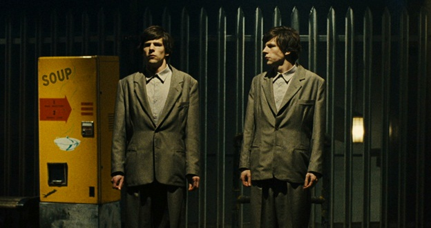 jesse-eisenberg-the-double