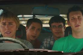 inbetweeners2