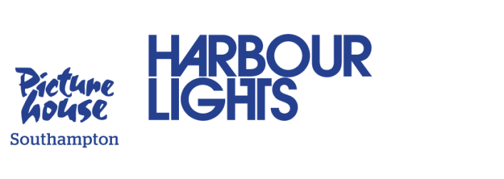 Harbour-Lights-Blue-Logo-RGB