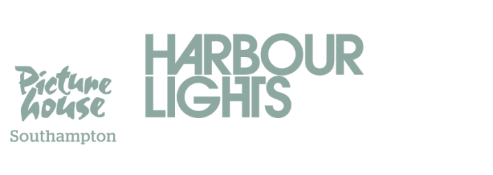 Harbour-Lights-Grey-Logo-RGB