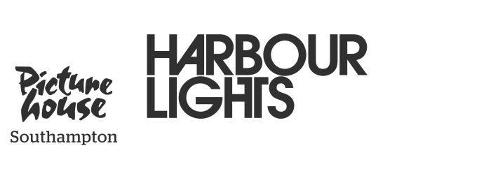 Harbour Lights Logo RGB Dark Grey