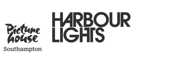 Harbour-Lights-Logo-RGB-Dark-Grey