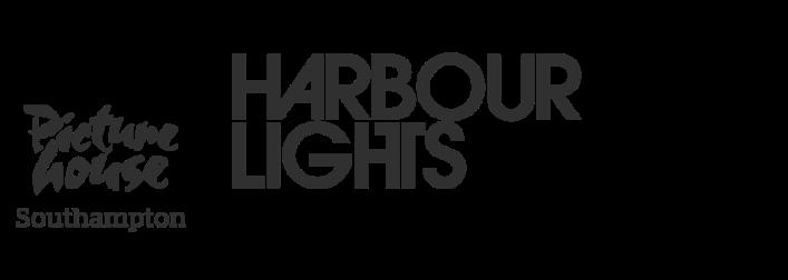 Harbour-Lights-Logo-RGB-Dark-Grey