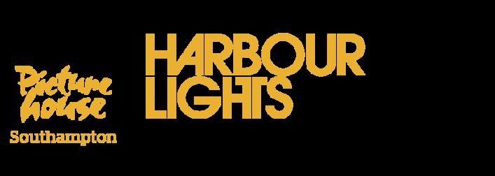 Harbour-Lights-Yellow-Logo-RGB