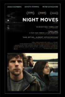 nightmovesposter