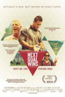 net goal wins poster