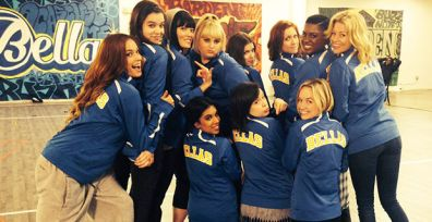 pitch perfect 2 pic